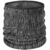 Tatonka Melange sjaal grijs